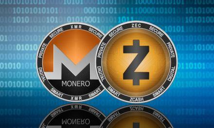 Fundación Zcash financiará parte de la conferencia anual de Monero