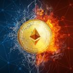 Aumentan desacuerdos en Ethereum por decisión de avanzar con ProgPoW