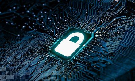 Luke Dashjr: la seguridad de Bitcoin debe ser prioridad