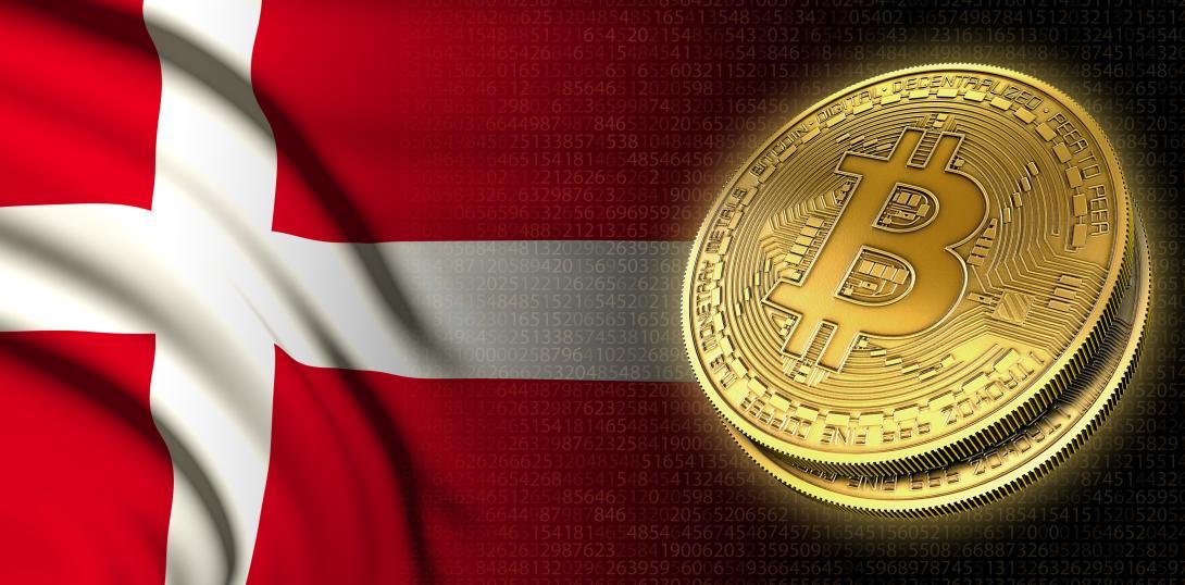 Criptobolsas danesas deberán entregar información de usuarios a la Agencia Tributaria