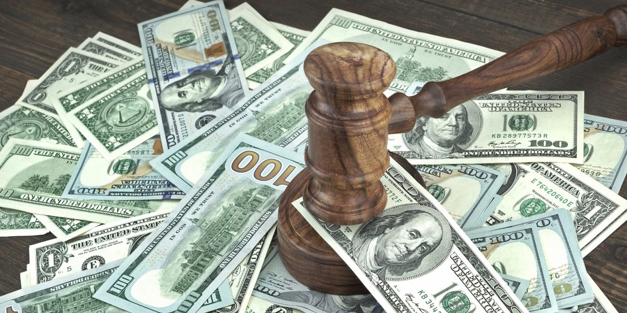 Tribunal ordena a Bitgrail reembolsar $170 millones a víctimas de hackeo