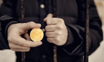 Tribunal de Florida dictamina que comerciantes de bitcoins deben tener licencia
