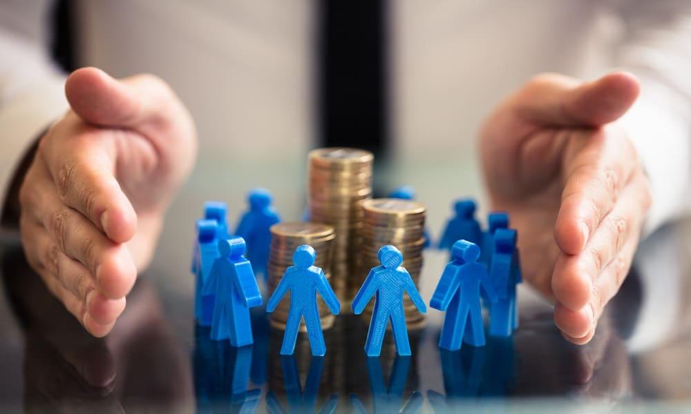 Gladius devolverá a los inversionistas de su ICO los USD 12 millones recaudados