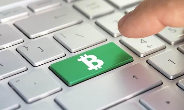 Internautas muestran más interés por el término bitcoin que por fintech en Google