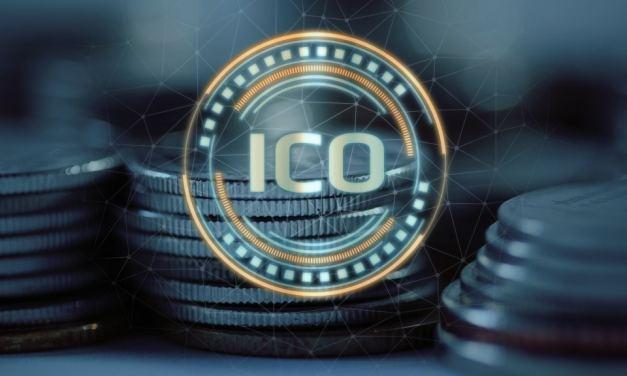 Recaudación de las ICO sigue en caída en 2019