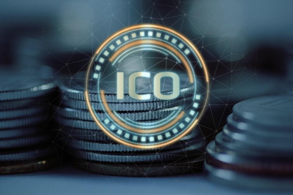 Éxito en recaudación de las ICO disminuyó a finales del 2018