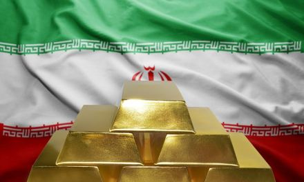 Irán presenta su criptomoneda nacional respaldada en oro: PayMon