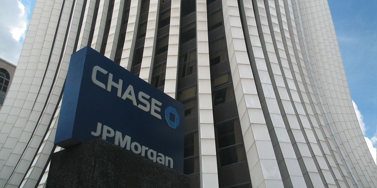 Delphi Digital: JPM Coin es una amenaza directa para Ripple