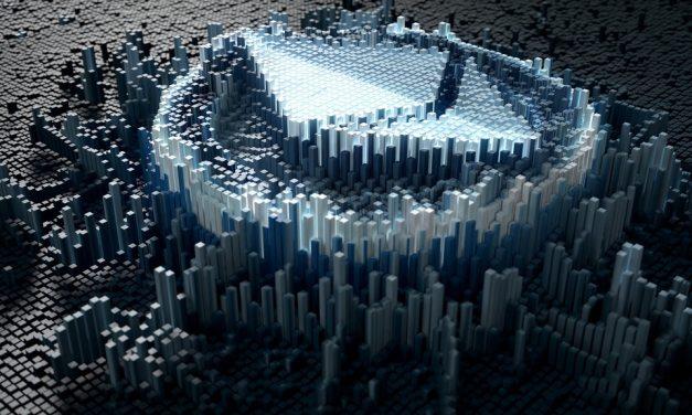LeapDAO lanzó su primera red Plasma en una testnet de Ethereum