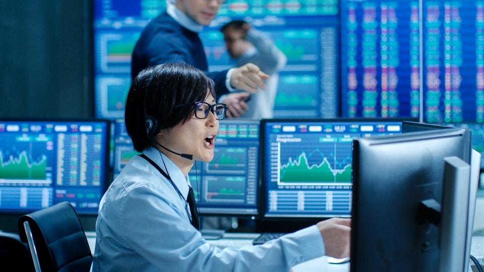 SEC contratará servicios de análisis para supervisar operaciones con criptoactivos