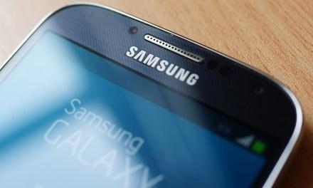 Precio de ENJ aumenta más de 100% ante posible soporte del Samsung S10