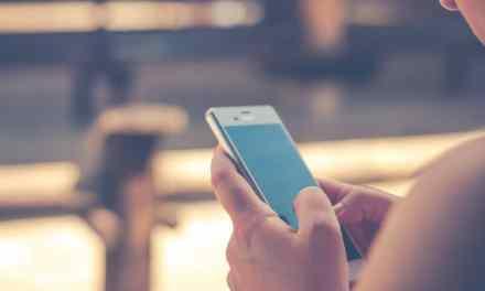 Usuarios de Telefónica en Uruguay probarán la tokenización de datos