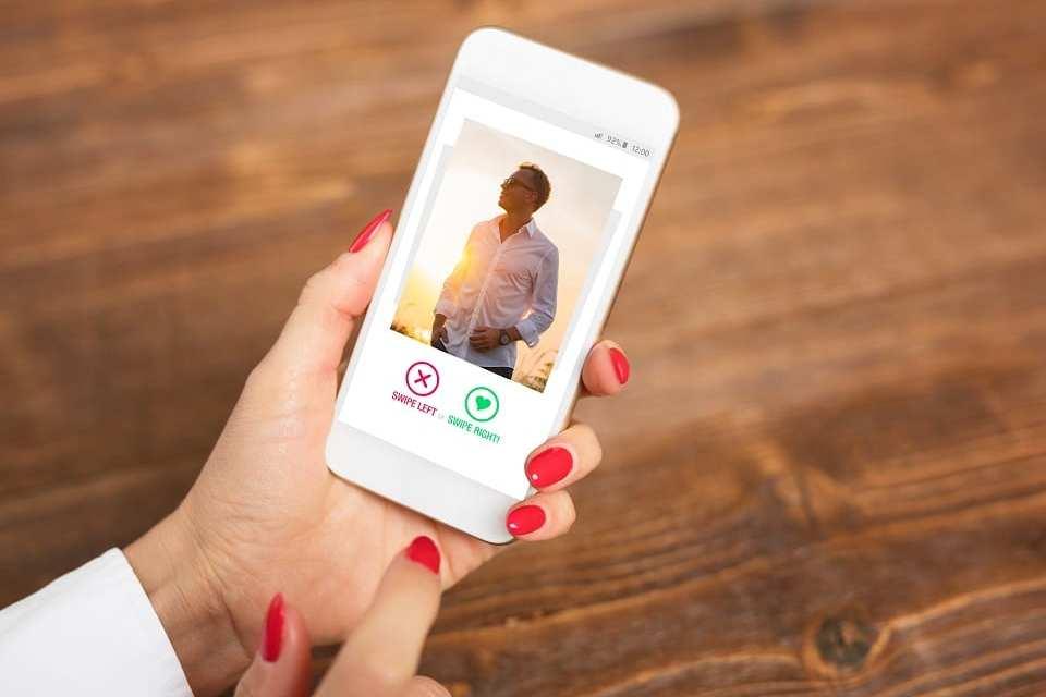 Es posible pagar membresía de Tinder con criptomonedas