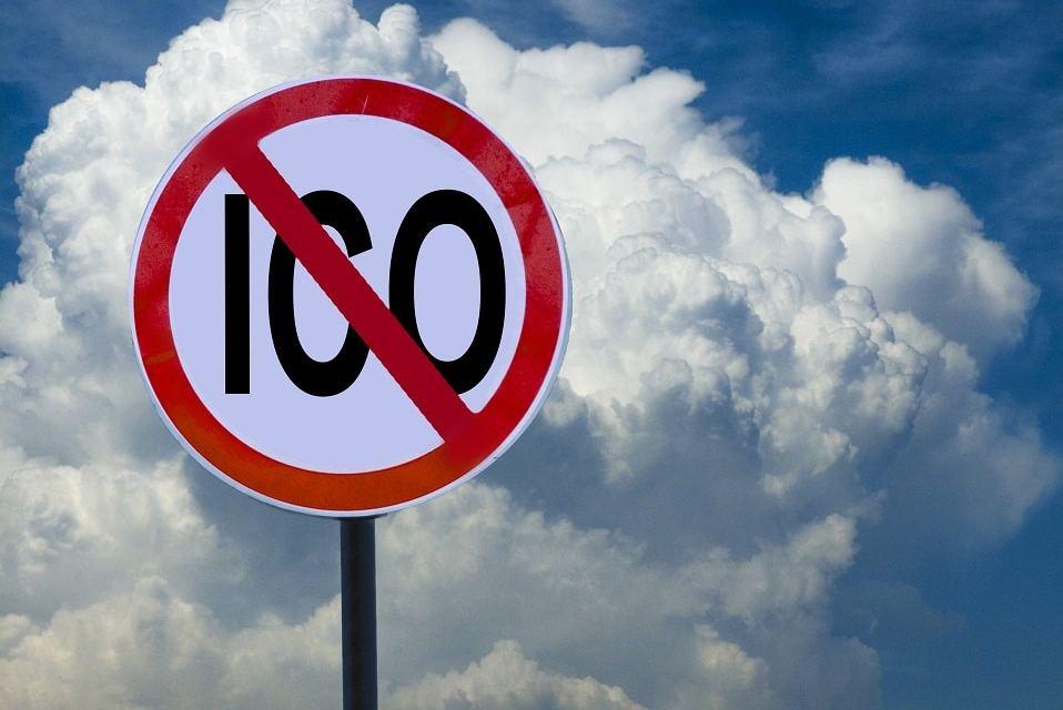 Regulador español: Token Home no está autorizada para realizar ICO