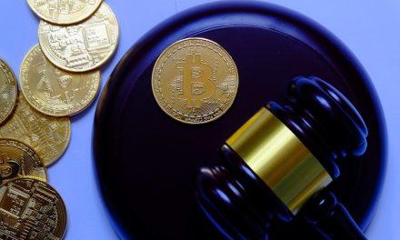 Sentencia obliga al Banco Santander a mantener cuentas de criptobolsa brasileña