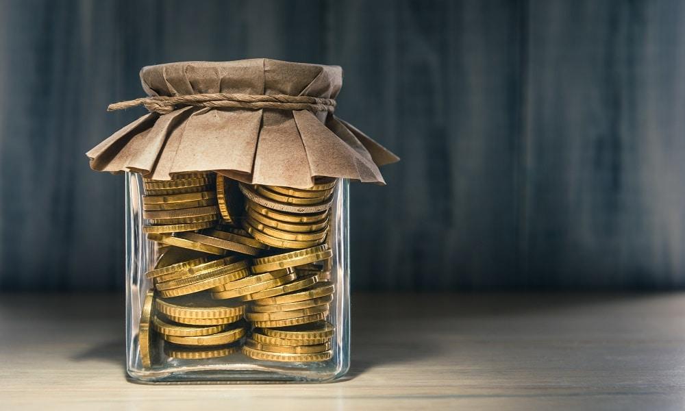 Una propuesta busca disminuir el peso de las UTXO en Bitcoin