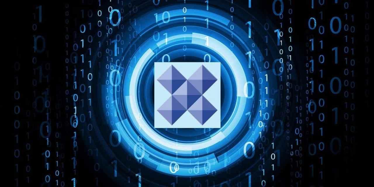 XCOYNZ está construyendo una plataforma destinada a la adopción masiva de criptomonedas