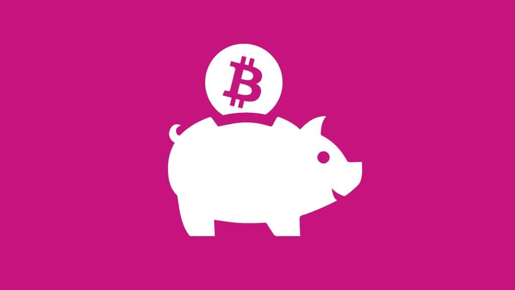 AstreoBot: la solución para que los traders generen enormes ganancias