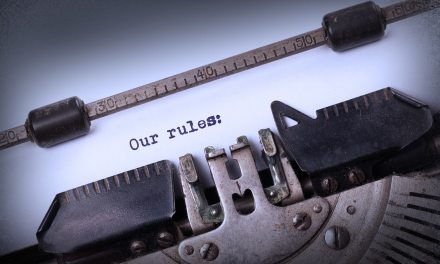 La autorregulación como alternativa para la seguridad en el criptoecosistema