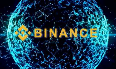 Binance activa red de pruebas para su DEX