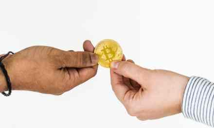 Oficina Postal de Liechtenstein abre servicio de intercambio de bitcoins