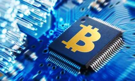 Bitmain anuncia un nuevo chip ASIC para minería de bitcoins