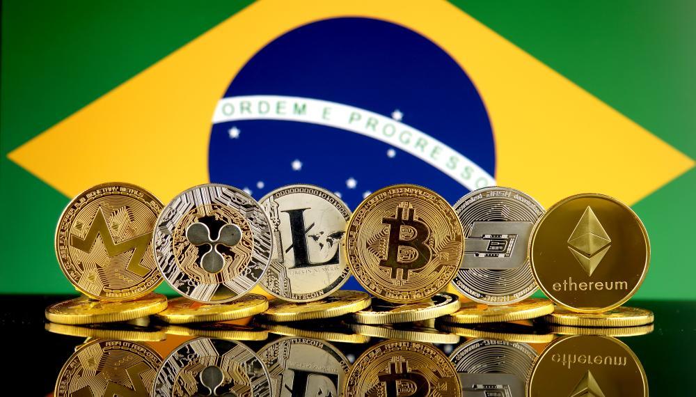 Principal banco de inversión latinoamericano lanzará su propio criptoactivo