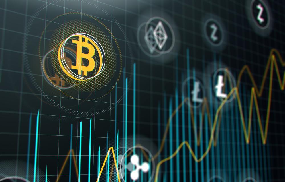 Cómo las criptoempresas logran cotizar en las bolsas de valores tradicionales