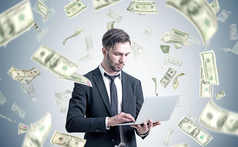 Investigación: 25.000 ETH hackeados a Bancor fueron transferidos a Huobi