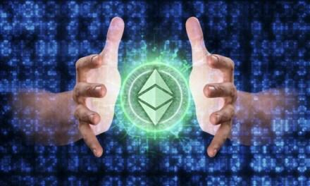 Proponen cambio de algoritmo en Ethereum Classic para evitar ataques de 51%