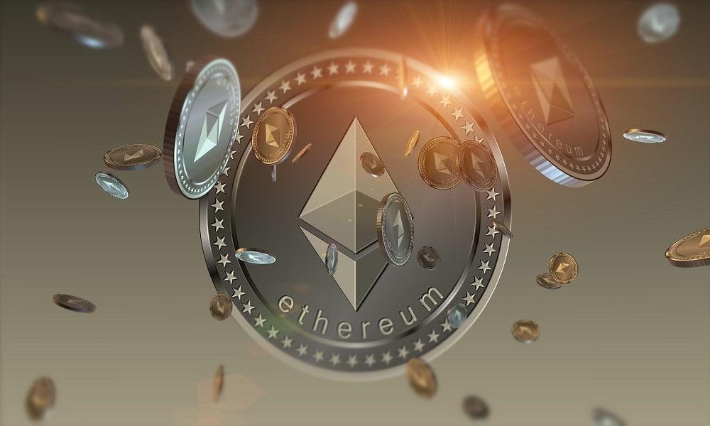 Proyectos para escalar Ethereum 2.0 reciben financiamiento de la Fundación
