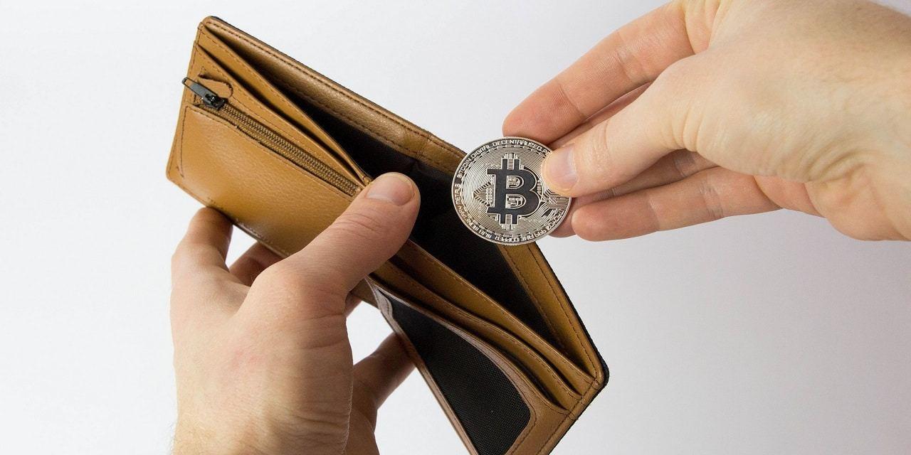 Exodus activa SegWit para transacciones con Bitcoin