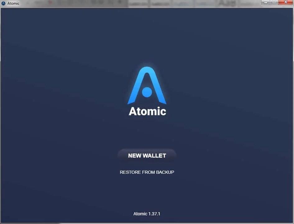 atomic_wallet