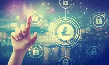 Litecoin busca implementar MimbleWimble para incrementar su privacidad