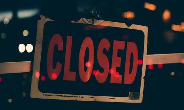 Coinhive dice adiós a la minería web por caída del mercado