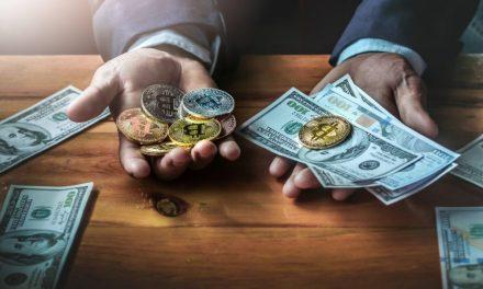 Mt. Gox vendió 300 millones de dólares en BTC y BCH en criptobolsa de Japón