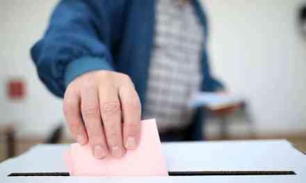 Usuarios de NEM votarán propuesta para salvar de la quiebra a la fundación