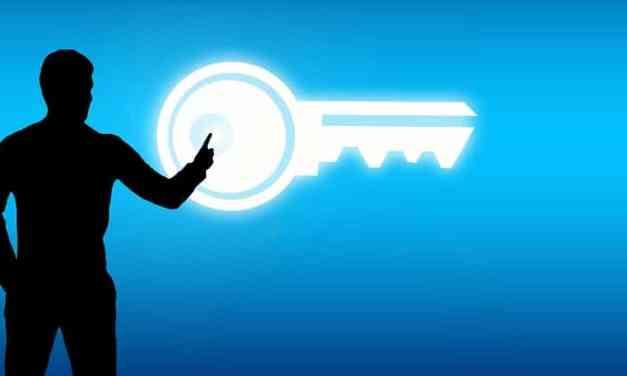 Protocolo Zether traerá privacidad a transacciones de Ethereum