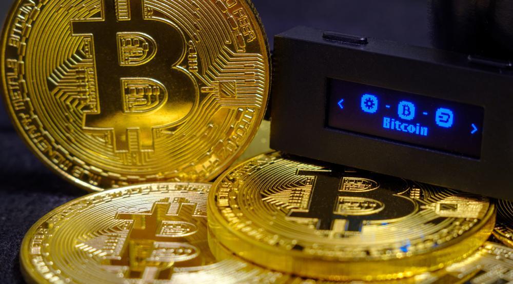 Anuncian soporte preliminar para monederos de hardware en cliente de Bitcoin Core