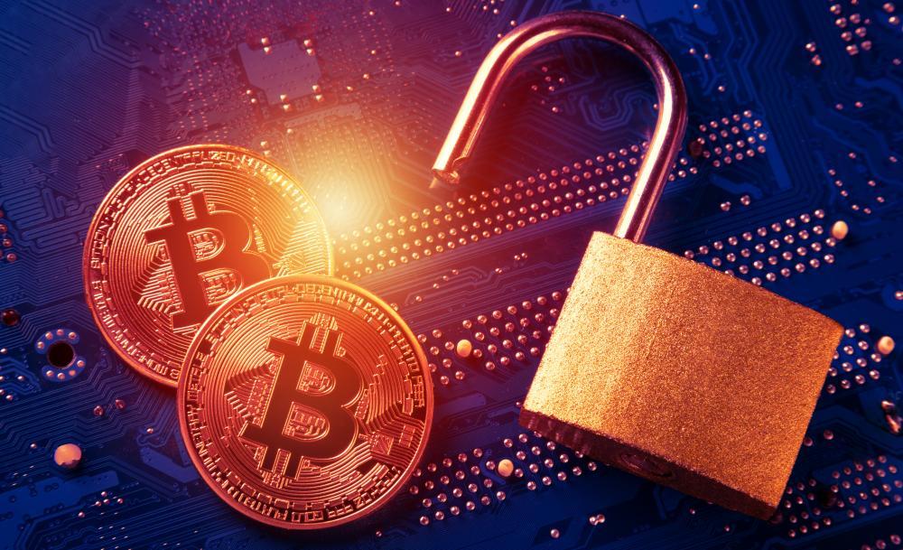 Descubren vulnerabilidad de bajo impacto en Bitcoin Core y Bitcoin Knots
