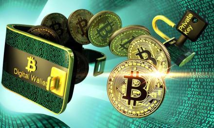 Detectan vulnerabilidad en Coinomi que compromete fondos de sus usuarios