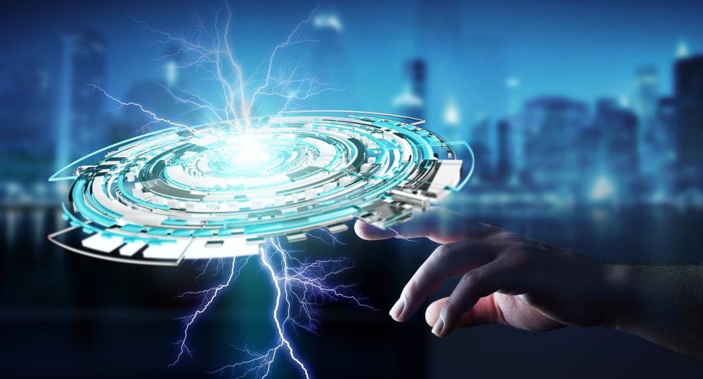 Un solo operador controla 80% de la capacidad de Lightning Network
