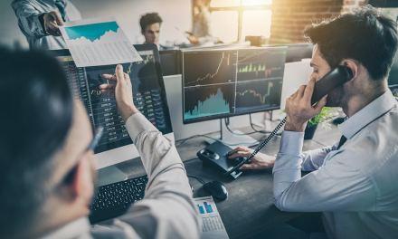 Usuarios de Ethereum podrán generar derivados de acciones bursátiles en EE. UU.