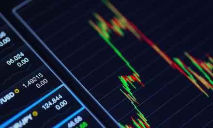 Tarifa de estabilidad del DAI aumenta a 3,5% en busca de paridad con el dólar