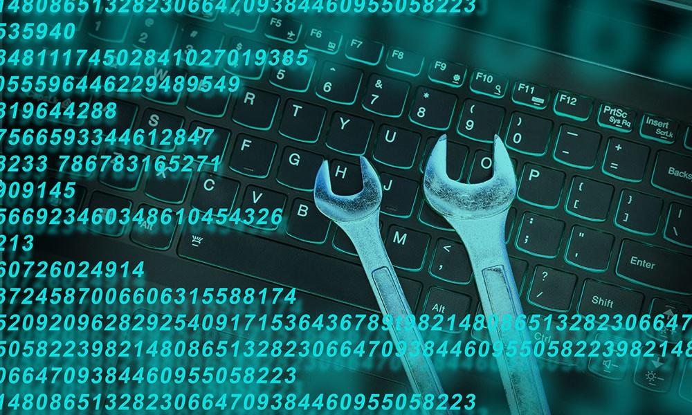 Matt Corrallo: Bitcoin necesita soft fork para evitar vectores de ataque conocidos
