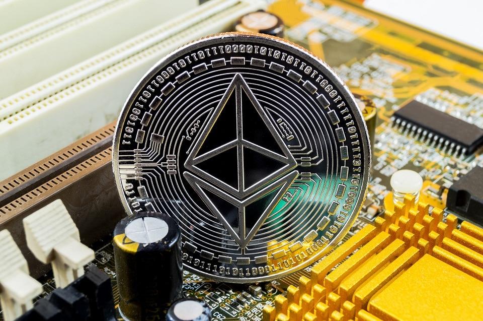 Propuesta para crear token de ETC en Ethereum genera debate