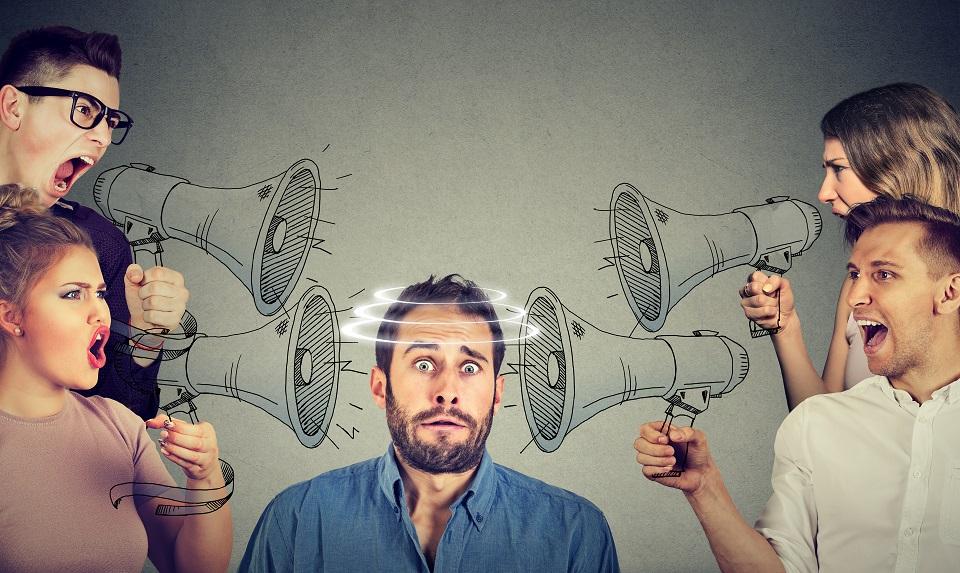Presión de las redes sociales ahuyenta a otro desarrollador del criptoecosistema