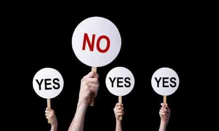 NEM Core niega autonomía a NEM Labs a pesar de votaciones