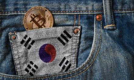 Kakao Corp recauda USD 90 millones para proyecto blockchain