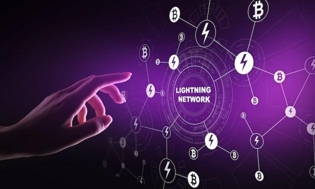 Lightning Loop: añade y resta capacidad a tus canales de pago sin cerrarlos